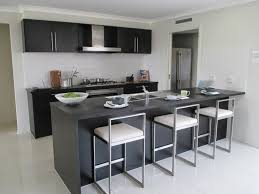New Kitchen New Kitchen Kembla Kitchens