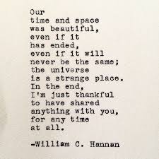 Lost Love Quotes Stunning Lost Love Quotes Han Quotes