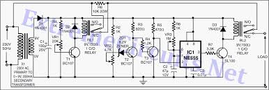 low voltage relay wiring diagram low image wiring stabilizer circuit diagram the wiring diagram on low voltage relay wiring diagram