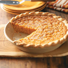 sweet potato pie recipe southern. On Sweet Potato Pie Recipe Southern Taste Of Home