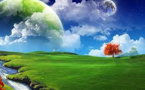 nature wallpapers ...