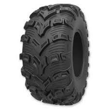 <b>Kenda</b> Tires <b>K592 Bearclaw</b> 25X10X12 Rear Tire - 085921292C1 ...