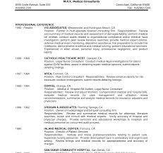 Labor Job Resume Resume General Laborer Cover Letter Literarywondrous Sample Labor 28