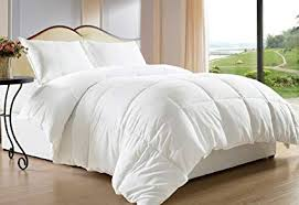 full size duvet. Exellent Size Full Size Comforter Goose Down Duvet U2013 White Hypoallergenic Alternative  Box Stitched Protects On N