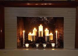 target fireplace target pillar candle holders inspirational fireplace candle holder target fireplace screen scroll