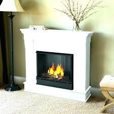southern enterprises electric fireplace manual ideas