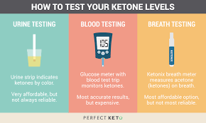 The Ultimate Guide To Ketosis What It Is And How To Achieve It