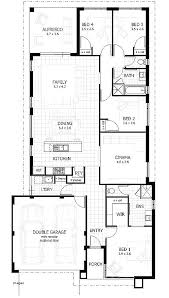 6 bedroom pole barn house floor plans and s two story inspirational home elegant