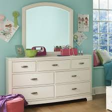 Legacy Classic Bedroom Furniture Legacy Classic Furniture 9910 1100 9910 0300 Park City Arched