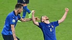 Euro 2020 - Italia - Austria 2-1: la sintesi - Video - RaiPlay