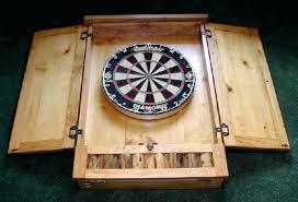 outdoor dartboard cabinet waterproof outdoor dartboard cabinet ideas outdoor dartboard cabinet plans outdoor dartboard cabinet