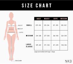 Xb Size Chart Pink Palms Dance Flow Sweat X B Y Bolts Reversible
