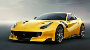 2018 ferrari models. fine 2018 f12tdf on 2018 ferrari models