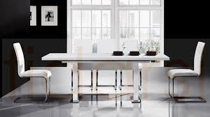 8 seater dining table chairs dining room decor ideas and showcase design