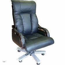 luxury office chair. Floor Mats For Office Chairs On Carpet Luxury Desk Chair Puter