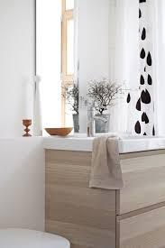 Badezimmer Attraktiv Bilder Badezimmer Ideen Fabelhaft Bilder