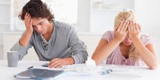 Hasil carian imej untuk gambar masalah komunikasi dalam keluarga