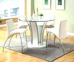 36 round table top s round glass table top topper x per 36 tempered glass table 36 round table top