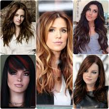 2017 summer hair color trends top 10 summer hair color trends for women stylo