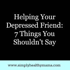 Sad Quotes About Friendship Quotes About Sad Friendship QUOTES OF THE DAY 32