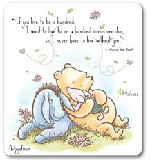 Pooh Bear Quotes About Friendship Magnificent Download Pooh Bear Quotes About Friendship Ryancowan Quotes