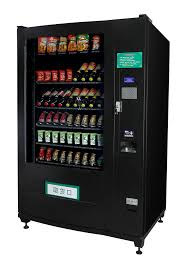 Snack And Drink Vending Machines Fascinating Big Snack And Drink Vending Machine Drinking Vending Machinein