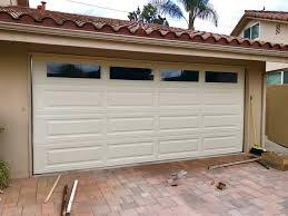 local garage door repair 18 photos