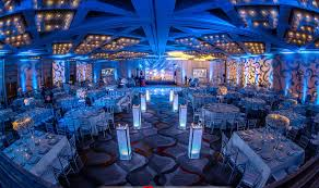 Wedding Ballroom Lighting Everything You Need To Know About Lighting Costs For Indian