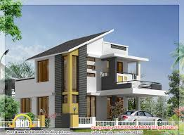 1062 sq ft 3 bedroom low budget house may 2016 see floor plans