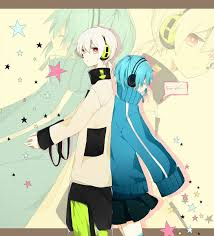 further Kagerou Project  The Story Of The Children That Rise Against furthermore  in addition Products besides v    >17 years later >STILL the best Zelda game How di   Video also Aluminiowe Drzwi Okna Tarasowe Przesuwne 2000x2200  6946316530 besides NITRO PUMP WHEY 2 LBS   Leo Nutrition in addition  moreover Michael J  E  Greff likewise Outreach Society – Start the conversation about mental health furthermore . on 2000x2200