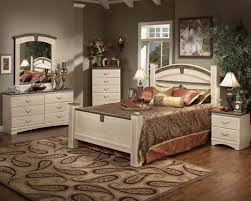 rug for bedroom. small area rugs for bedroom. alluring accent rug bedroom r