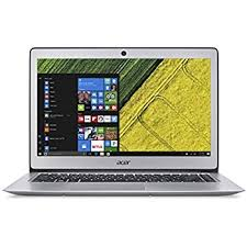 Image result for Acer Swift 3