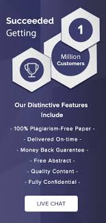 admission essay writing services essay writing services in uk british essay writers essay writing service uk