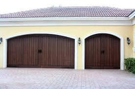 garage door refacingFAQs