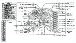 fl 70 freightliner wiring fuse box diagram wiring diagram libraries freightliner fl70 wiring schematic wiring diagrams2000 freightliner fl60 fuse box diagram panel fld basic wiring o