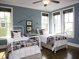 Levitz Bedroom Furniture White Beachy Bedroom Furniture Image Of Beach House Bedroom Paint
