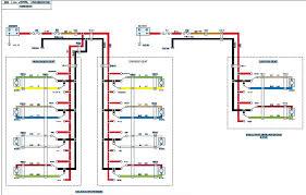 vr commodore radio wiring diagram wire center \u2022 Wiring Diagram Symbols at Vx Commodore Wiring Diagram Pdf