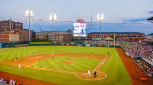Redbirds Announce Front Office Personnel Moves Memphis