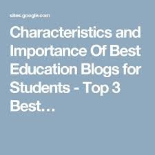 best buy custom essays images essay writing characteristics and importance of best education for students top 3 best dissertation writing servicesessay writing
