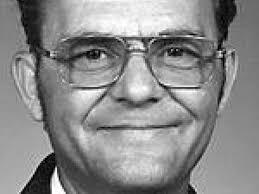 Robert L. Sullivan | Obituaries | siouxcityjournal.com
