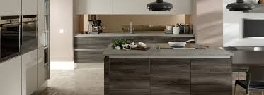 Contemporary Kitchens Contemporary Kitchen Design And Installation Surrey Raycross