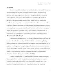 perfectessaynet research paper sample apa style college graduate perfectessay net research paper sample 5 apa style