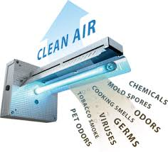 air duct cleaning atlanta. Brilliant Duct Image 11 With Air Duct Cleaning Atlanta S