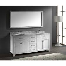 best solid wood furniture brands. luxury vanities bathroom virtu vanity best solid wood furniture brands e