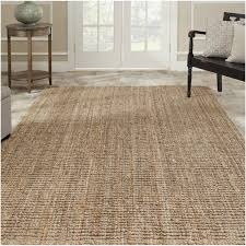 what about a sisal rug instead of wool softer fiber hand woven weaves natural colored fine