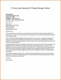 resume examples thesis statement example for essays what essay  what is a good thesis statement for abortion i just need a complex sentence to get me started although i have thought of some already they are not very
