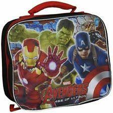 <b>Рюкзаки</b> и сумки <b>Marvel</b> черный для мальчиков - огромный выбор ...