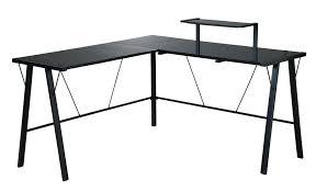 l shaped corner desk. Walmart L Shaped Corner Desk