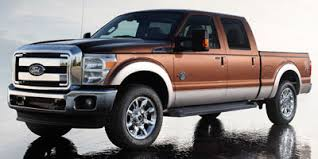 Top 10 Longest-Lasting Vehicles in iSeeCars.com Study Are All Trucks ...