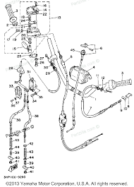 2014 Scion Tc Radio Wiring Diagram